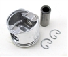 TB-17-44073-00-AM PISTON CONT 2 PORT 41CFM .020 OS