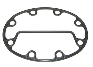 TB-17-44124-00-AM GASKET SIDE HEAD NO UNLOAD