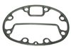 TB-17-44126-00-AM GASKET HEAD SIDE HGBP