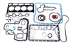 TB-25-15393-00-AM GASKET SET VECTOR 1800