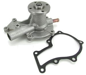 TB-25-34330-00-AM WATER PUMP