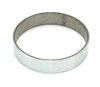 TB-25-37385-02-AM WEAR RING REAR