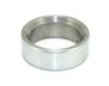 TB-25-37388-00-AM WEAR RING FRONT