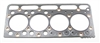 TB-25-38529-01-AM HEAD GASKET 134DI TIER I