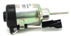TB-25-38773-00-AM SOLENOID SPEED STOP X2