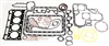 TB-25-39536-00 GASKET SET TIER 2 W/ESC