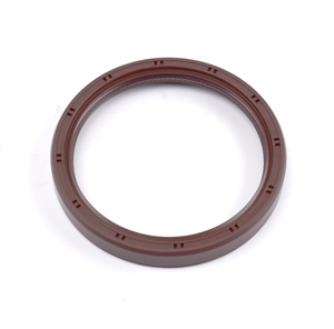 TB-25-39890-00 Seal Oil Rear Eng (Single Lip)