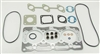 TB-29-70247-00 GASKET KIT UPPER CT3-69TV