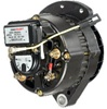 TB-30-00423-00-AM ALTERNATOR 65AMP