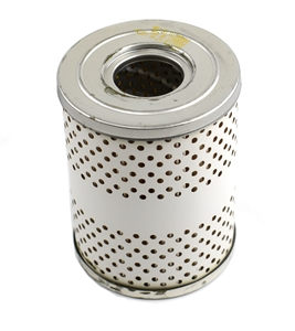 TB-30-01106-25-AM FILTER FUEL DAVCO