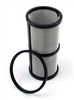 TB-37-10-494 FUEL FILTER AND GASKET