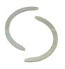 TB-37-11-5811 THRUST WASHER 2.2DI SET