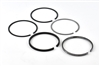 TB-37-11-8446 C201 PISTON RING SET 0.75MM (PER PISTON)