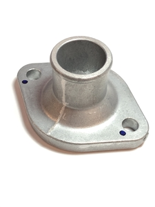 TB-37-11-8675 COVER THERMOSTAT