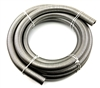 "TB-37-12-442 HOSE EXHAUST FLEX 1.5"" X 25FT"