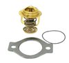 TB-37-12-947 THERMOSTAT WATER 486