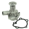 TB-37-13-508 YANMAR 235/353 WATER PUMP