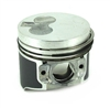 TB-37-13-566 PISTON ASSY STD