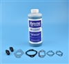 TB-37-203-799 EGR CLEANING KIT