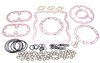 TB-37-30-243 GASKET SET X426 AND X430