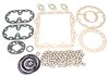 TB-37-30-244 GASKET SET 426 COMPRESSOR