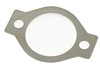 TB-37-33-1520 GASKET TSTAT HOUSING YANMAR 235 353 388