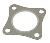 TB-37-33-1907 GASKET EXHAUST ELBOW YANMAR