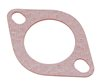 TB-37-33-487 GASKET THERMOSTAT