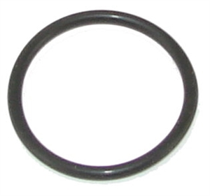 TB-37-33-5109 ORING FOR WATER PUMP 13-2270