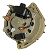 TB-37-40-881 90 AM BOSCH ALTERNATOR