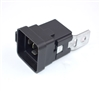 TB-37-41-3318 Shrouded Relay