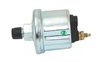 TB-37-44-8883 SWITCH OIL PRESSURE