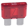 TB-37-44-9758 FUSE RED 10AMP