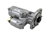 TB-37-45-2177 STARTER ORIGINAL HITACHI