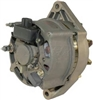 TB-37-45-2254 ALTERNATOR 37AMP BOSCH