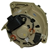 TB-37-45-2256 ALTERNATOR 65AMP BOSCH
