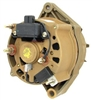 TB-37-45-2257 ALTERNATOR 65AMP CCW BOSCH