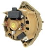 TB-37-45-2258 ALTERNATOR 120AMP BOSCH