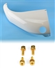 TB-37-98-8966-KIT FASCIA TOP RS W/HDWR