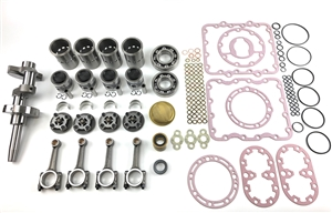 TB-37-X426C KIT X426 COMP OVERHAUL SM CRANK