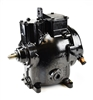 TB-TK-102-949 COMPRESSOR SCROLL 4HP