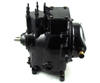 TB-TK-102-950 COMPRESSOR SCROLL 6HP