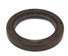 TB-TK-33-3819 OIL SEAL FRONT 376