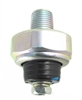 TB-TK-41-6801 SWITCH OIL PRESSURE