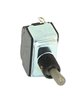 TB-TK-44-1164 SWITCH DEFROST