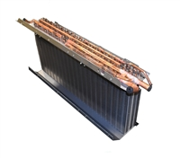TB-TK-67-2218 COIL ASSEMBLY CONDENSER