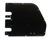 TB-TK-93-1037 SIDE PANEL LEFT TRIPAC EVO