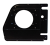 TB-TK-93-1038 SIDE PANEL RIGHT TRIPAC EVO