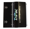 TB-TK-93-1042 FRONT PANEL TRIPAC EVOLUTION