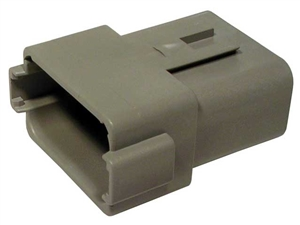LD-DT04-12P CONNECTOR